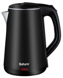 купить Чайник электрический Saturn ST-EK0006 в Кишинёве