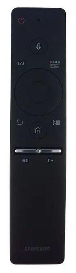 Телевизор Samsung QE50Q80T Silver