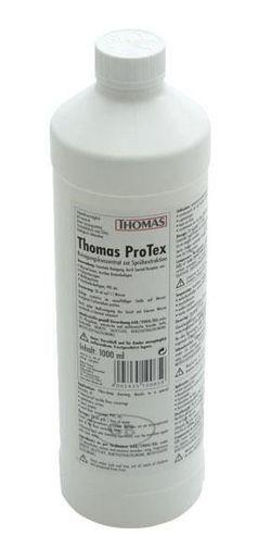 cumpără Accesoriu p/u aspirator Thomas Protex 1000 ml (787502) în Chișinău