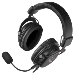 Gaming Headset SVEN AP-G999MV