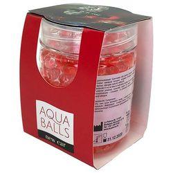 Paloma Aqua Balls 150gr New Car