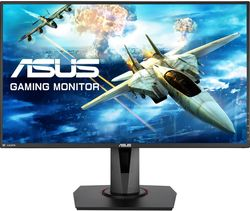"купить Монитор LED 27"" ASUS VG278Q Gaming в Кишинёве"
