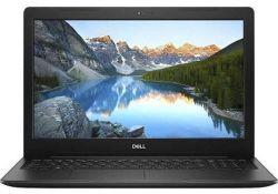cumpără Laptop Dell Vostro 14 3000 Black (3490) (273405846) în Chișinău