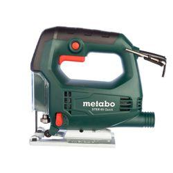Лобзик Metabo STEB 65 Quick