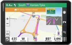 cumpără Navigator GPS Garmin dezl LGV800 MT-D în Chișinău