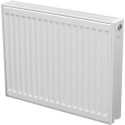 Радиатор Vaillant Steel K21 500x1400