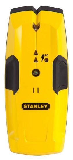 купить Измерительные приборы Stanley STHT0-77403 в Кишинёве