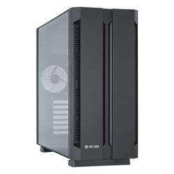 Case ATX Chieftec Chieftronic G1