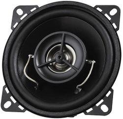купить Авто-колонки Hama 136661 2-Way Coax Speaker в Кишинёве