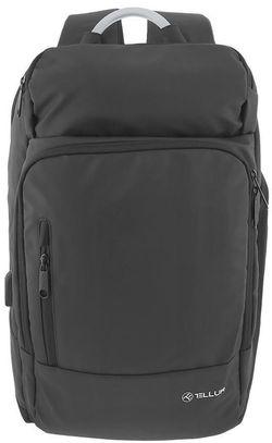 купить Рюкзак для ноутбука Tellur TLL611242, Business L в Кишинёве
