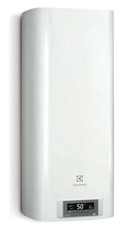 Electrolux EWH 50 Formax DL
