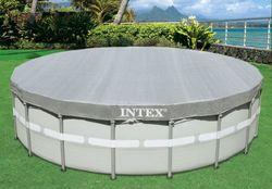 Защитный тент Intex 28040