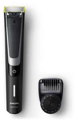 cumpără Trimmer Philips QP6510/20 OneBlade în Chișinău