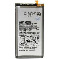 Аккумулятор Samsung Galaxy S10 Plus /G975 (Original 100 %)