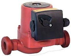 Насос для систем отопления Mayer GPD 25-5