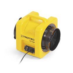 Ventilator de avans TROTEC TTV 1500