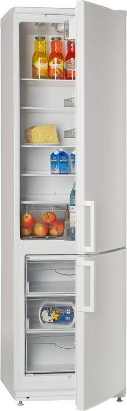 Холодильник Atlant XM 4026-100