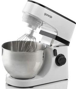 купить Кухонная машина Gorenje MMC700LBW в Кишинёве