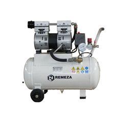 Compresor Remeza СБ4/С-50.OLD15 1.1 kW