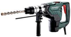 купить Перфоратор Metabo KH 5-40 SDS-Max 600763500 в Кишинёве