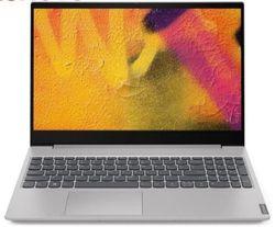 cumpără Laptop Lenovo IdeaPad S340-15IIL (81VW008URE) în Chișinău