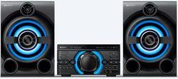 cumpără Giga sistem audio Sony MHCM60D în Chișinău