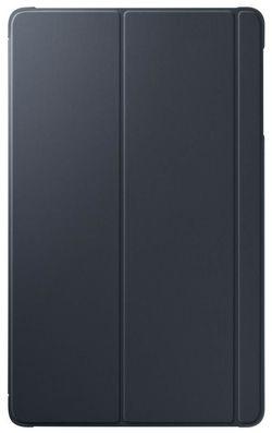 купить Сумка/чехол для планшета Samsung EF-BT510 Galaxy Tab A 2019 A510 Black в Кишинёве