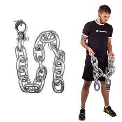 Подъемные цепи Weight Lifting 17341 (под заказ) inSPORTline