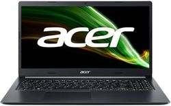 cumpără Laptop Acer Aspire A515-45 Charcoal Black (NX.A83EU.00F) în Chișinău