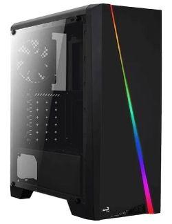 купить Системный блок MaxCom NP-Intel 059 в Кишинёве