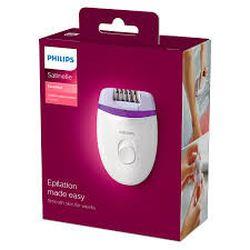 Эпилятор Philips BRE225 / 00