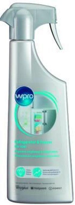 cumpără Detergent electrocasnice Whirlpool 8422 Быстрая разморозка морозилки. Спрей 500мл. în Chișinău