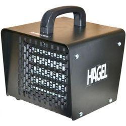 cumpără Încălzitor cu ventilator Hagel PTC-2000 (35242) în Chișinău