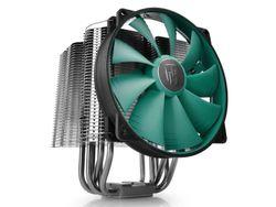 Cooler Procesor DeepCool Lucifer V2