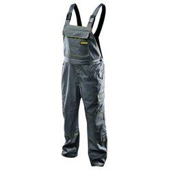 Pantalon cu bretele de umăr. TopMaster Professional