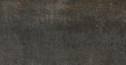 FUSION OXIDE 60x120 cm