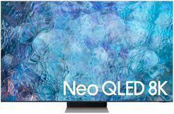 cumpără Televizoare Samsung QE75QN900AUXUA 8K în Chișinău