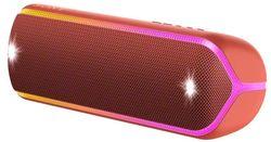 купить Колонка портативная Bluetooth Sony SRSXB22R в Кишинёве