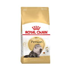 Royal Canin PERSIAN ADULT 1kg ( развес )
