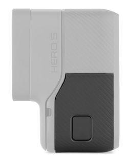 cumpără Accesoriu cameră de acțiune GoPro Replacement Side Door (HERO5 Black) în Chișinău