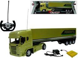Masina-camion R/C