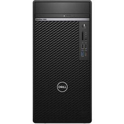 cumpără Bloc de sistem PC Dell OptiPlex 7080 (273517861) în Chișinău
