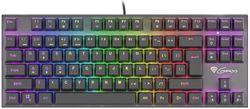 купить Клавиатура Genesis NKG-1597/Thor 300 в Кишинёве
