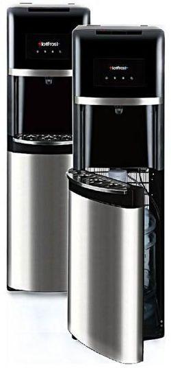 купить Кулер для воды HotFrost 35AN в Кишинёве