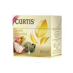 Чай CURTIS White Bountea