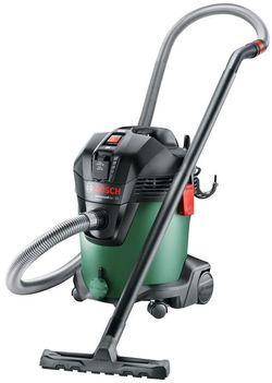 купить Промышленный пылесос Bosch 20 UNI 06033D1200 в Кишинёве