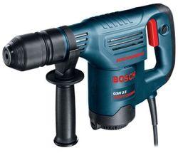 cumpără Ciocan demolator Bosch GSH 3 CE 0611320703 în Chișinău