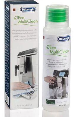 cumpără Accesoriu pentru aparat de cafea DeLonghi DLSC550 Multiclean în Chișinău