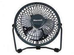 Masă ventilator Maxwell MW-3549
