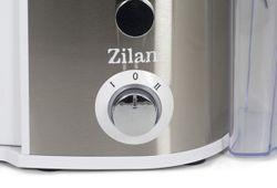Соковыжималка Zilan ZLN-7979
